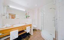 23572122hotel-traube-exklusiv---094---lienz.jpg