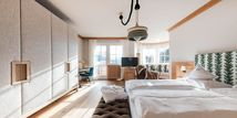 27999324hotel-hirzer-2781-hafling-05.jpg