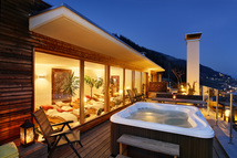 29061627hotel-mit-whirlpool-02.jpg
