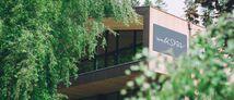 3104_hotel_viktoria_l1004221_fotoretusche_00.jpg