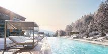 3104_hotel_viktoria_vih17_0324_winterumbau_04_003.jpg