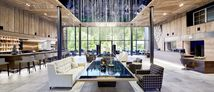 3104_hotel_viktoria_vih17_3063_fotoretusche_00.jpg