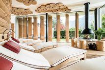 39524803hotel-engel-web-27.jpg