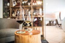 Cultura & vino in Val Venosta