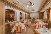 57512570gemuetliches_restaurant.jpg