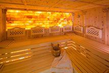 69202332finnische_sauna_-_sonnenhotel_adler.jpg