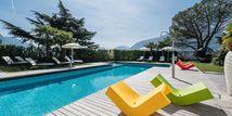 82775554hotel-gartner-dorf-tirol-outdoor-pool.jpg
