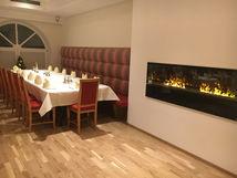 95880325restaurant_neu.jpg