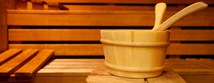 95988659finnische_sauna.jpg