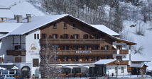 96533626berghotel_winter_klein.jpg
