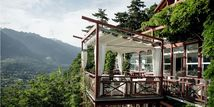 castel-fragsburg-terrace-0231_597763907.jpg