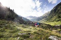 Settimana Escursionisticha