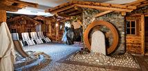 fichtenhof-sauna.jpg