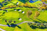 Golf-Club-St-Vigil-Seis2.jpg