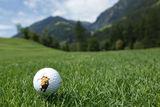 golfclubpasseier2.jpg