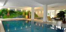 Hotel-Castel4.jpg