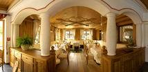 Hotel-Castel6.jpg