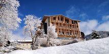 hotel-winter-tiers-am-rosengarten-2zu1.jpg