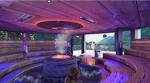 hotel_stroblhof_sky_saunarena_04_tag-sauna_innen_1.jpg