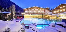 hotelansicht_winter.jpg