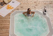 outdoor-whirlpool_sonnenhotel_adler2.jpg