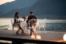 privat-dinner-web-3277.jpg