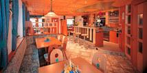 Pension Restaurant Trausberg