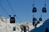 Ischgler Bergbahnen