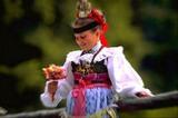 Ladinische Sprache und Kultur in Südtirol