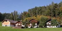 Neuhof