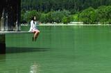 Relaxen am Achensee