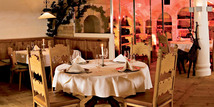 Schlosshotel Romantica5