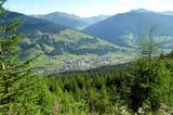 Sillian in Osttirol