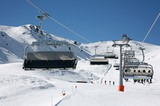 Skigebiet Hochpustertal Thurntaler
