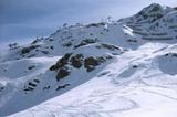Skispaß in Mayrhofen