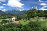 St. Lorenzen 7