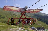 Summer Fun Park