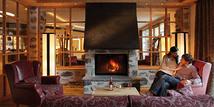 Tirler - Dolomites Living Hotel