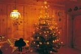 Tiroler Advent