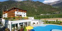 Vitalpina Hotel Waldhof