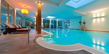 Vitalpina Hotel Waldhof5