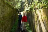 Wanderung in Arzl