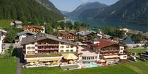 Wellnesshotel Karwendel