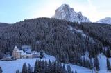 Wolkenstein 1