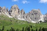 Wolkenstein 6
