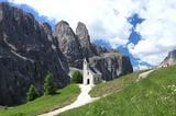 Wolkenstein 7