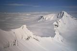 Zillertaler Gletscher